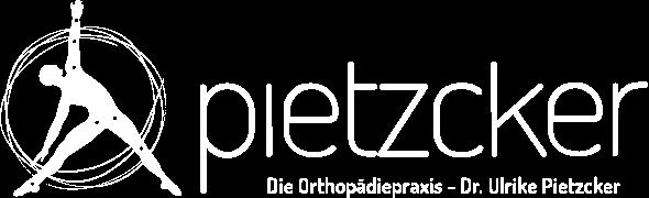 Pietzcker Orthopädiepraxis